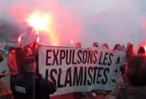 les-islamistes-02