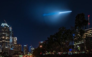 missile-light-s1