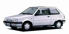 nissan_MARCH_1