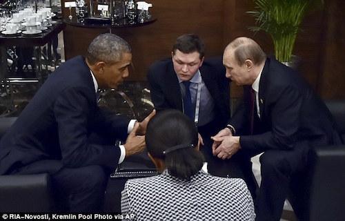 obama-putin-2015-10-15