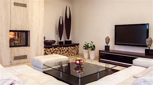 oppidum-living-room