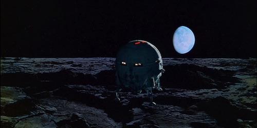 2001-moon-landing