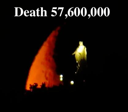 2015-death