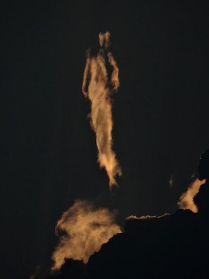 angel-cloud-costa-rica-1
