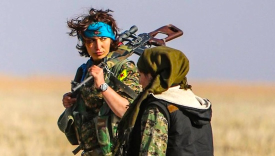 ypj-isisi-top