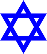 Star_of_Davi