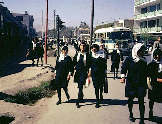 afganistan-girl-1967