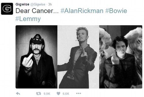dear-cancer