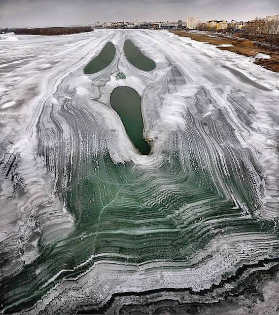 ghostface-river-russia