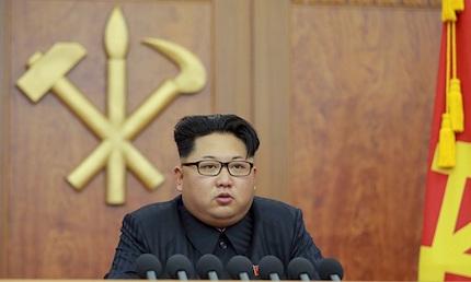 kim-3-dai