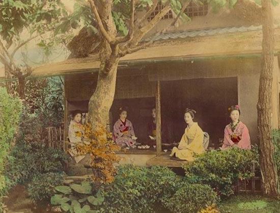 kyoto-1897-gal