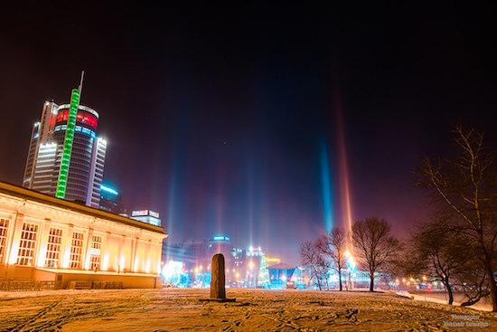 light-pillars-minsk-2