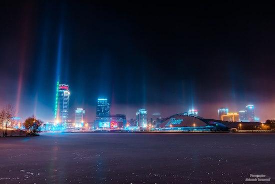 light-pillars-minsk-4