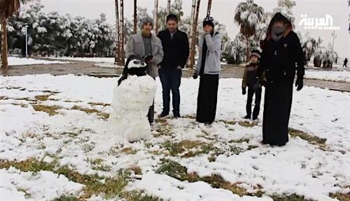 saudi-snowman-2016b