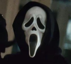 scream-face-01b