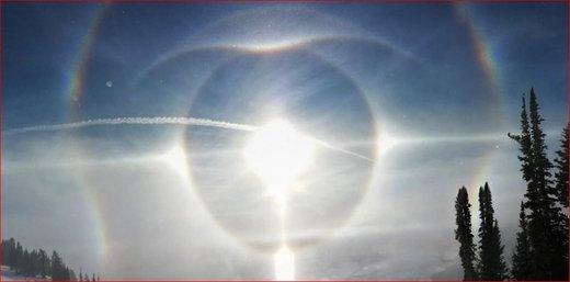 Solar_halo_Jackson_Hole_WY