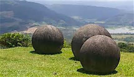costarica-stone