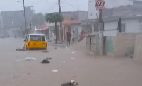 ecuador-floods