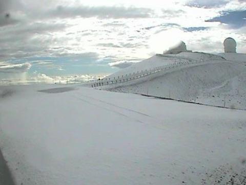 hawaii-july-snow
