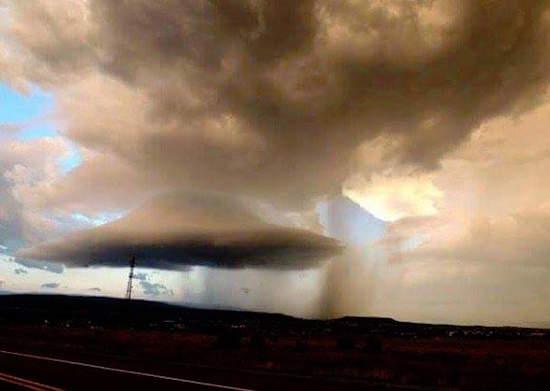 mexico-ufo-cloud2.jpg