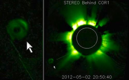sun-ball-2012