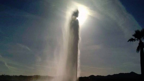 jesus-christ-appears-in-fountain-hills