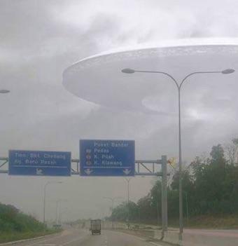 malasia-ufo-s2