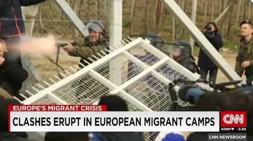 migrant-gm-01
