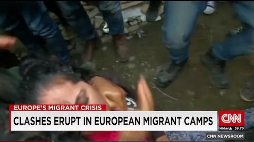 migrant-gm-girl