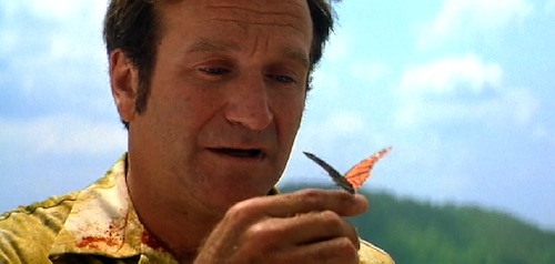 patch-adams-butterfly