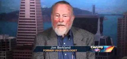 Jim-Berkland-518024