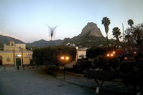 Mystery-shape-sky-Mexico