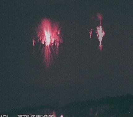 Red-Sprites-2