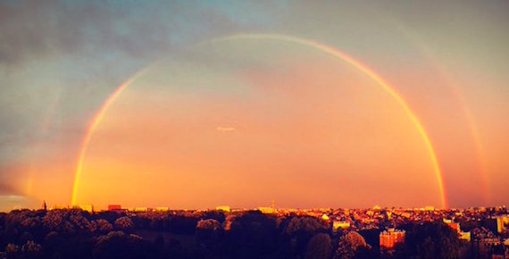 brussels-rainbow