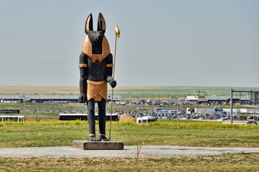 denver_airport-anubis