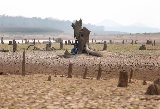 drought-southeast-asia