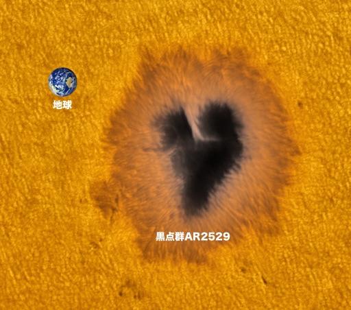 heart-big2529