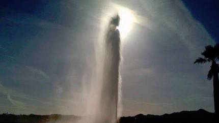 jesus-christ-appears-in-fountain-hills3