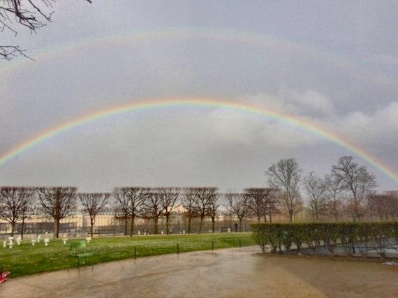 paris-rainbow-01