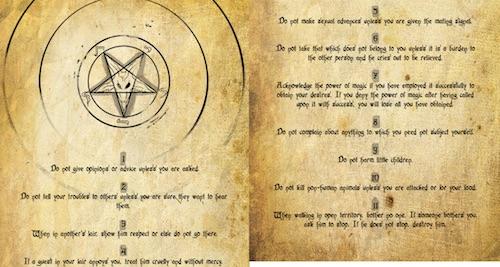 11rules_of_satan