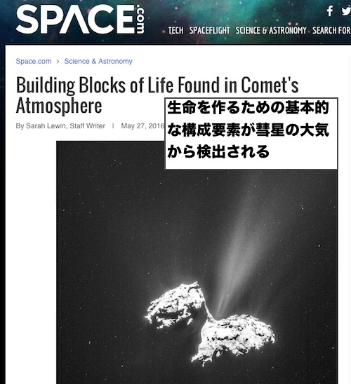 67p-building-blocks