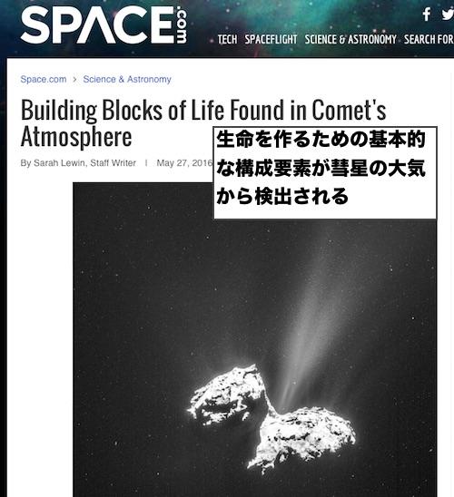 67p-building-blocks