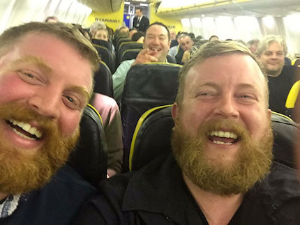 bearded-men-lookalikes