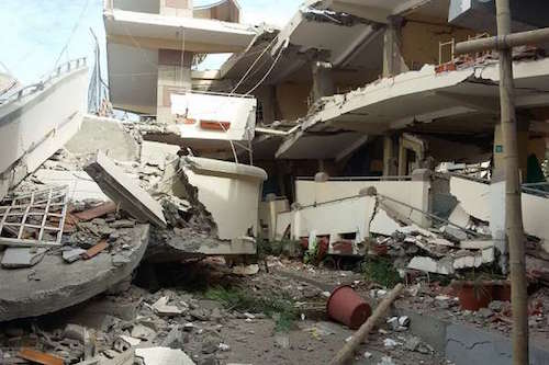ecuaror-earthquake-mary1