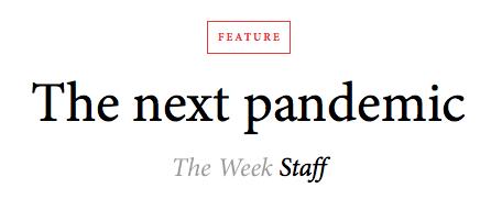 next-pandemic