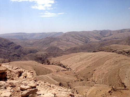 oman-dry-season-2