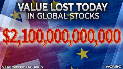 2-1-trillion
