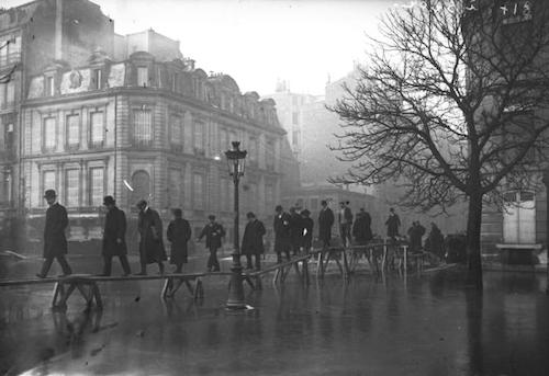 Paris_1910_flood
