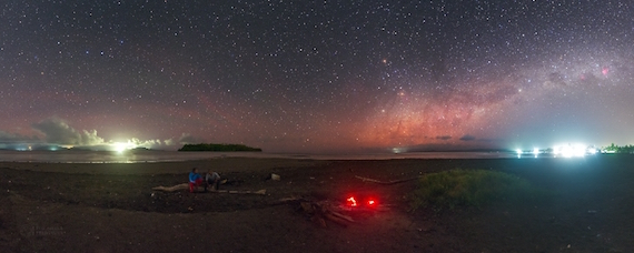 airglow-indonesia-0304