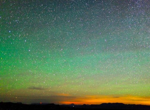airglow-texas-0606